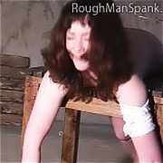 Red Ass, Real Tears, Teen Video