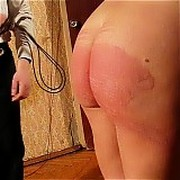 Spanking movies ready for watching