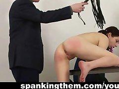 Free BDSM Video